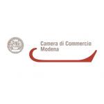 logo-cameradicommerciomodena
