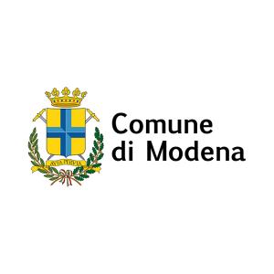 logo-comunedimodena