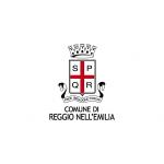 logo-comunereggioemilia