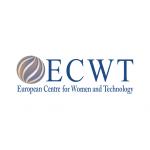 logo-ecwt