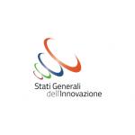 logo-innovazione