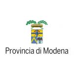 logo-provinciadimodena