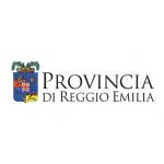 logo-provinciareggioemilia