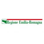 logo-regioneemiliaromagna
