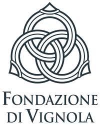 fondazione_vignola