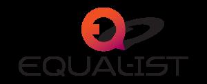 Logo EQUALIST